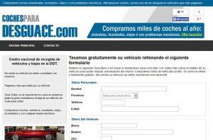 cochesparadesguace (1)