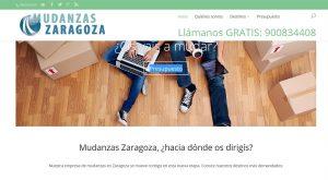 mudanzas-zaragoza (1)