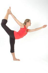 yoga-2114512_640