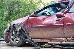 Accidentes de tráfico en España Quién tiene derecho a reclamar una indemnización-PIXA
